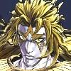 Lunablivion's avatar