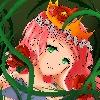 lunabluerose1617's avatar