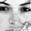 Lunabon's avatar