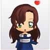 LunaBonnefoy's avatar