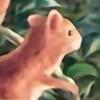 Lunabow's avatar