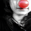 LunaBroken's avatar