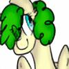 LunaBruceYT's avatar