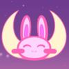Lunabunneh's avatar