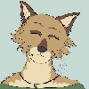 LunaCalx's avatar