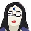 Lunacat-chan's avatar