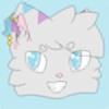 Lunacat1's avatar