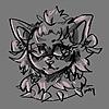 LunaCat18's avatar