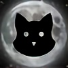 lunacat84's avatar