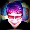 lunacatd's avatar