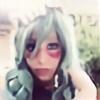 LunaCavezza's avatar