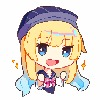 lunachaili's avatar