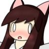 LunaChan0w0's avatar