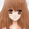 LunaChan1207's avatar