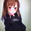 Lunachan124's avatar