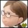 LunaChannekojin's avatar