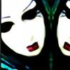 LunaChyld's avatar