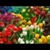 lunacita94's avatar