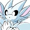 LunaClare's avatar
