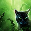 Lunaclaw999's avatar