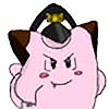 LunaClefairy's avatar