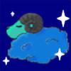 LunaCloudwalker's avatar