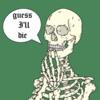 Lunaconda's avatar