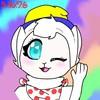 LunaConner's avatar