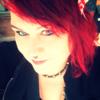 lunacornsprinkles's avatar