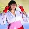 lunacosplayer's avatar