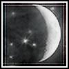 LunaCrescente's avatar