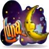 LunaCstudioS's avatar