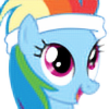 Lunacy-y's avatar