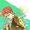 Lunacy722's avatar