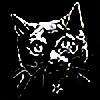 lunacyfreak's avatar