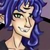 LunacyInArt's avatar