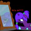 lunadance2134's avatar