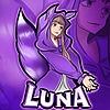 LunaDarklore's avatar