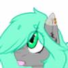 LunaDarkNightDA's avatar