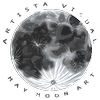LunadeMayo's avatar