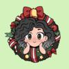 LunaDesigns's avatar