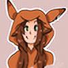 LunaDiePizza's avatar