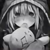 lunadmelody's avatar