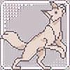 lunadoger23's avatar