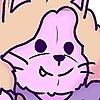 LunaDollyV1's avatar