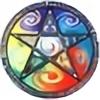 lunadrac0nis's avatar