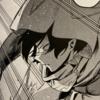 LunaDrawsAnime22's avatar