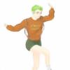 LunaDrawsMystics's avatar
