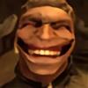 LunaDude1996's avatar