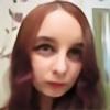 LunaEaven's avatar